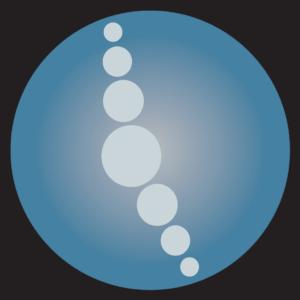 HRT-logo-only